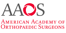 American Academy of Orthopaedic Surgeons‎