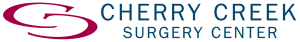American Association of Hip and Knee Surgeons‎